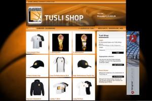 blog_tusli01