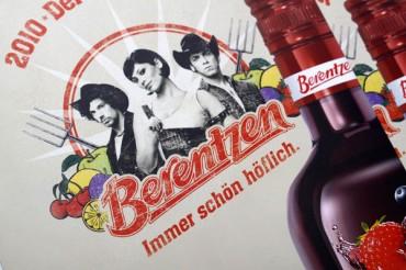 blog_berentzen01