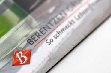 blog_berentzen02