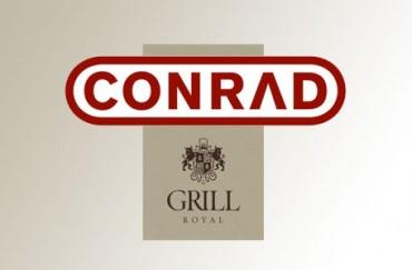 blog_conrad