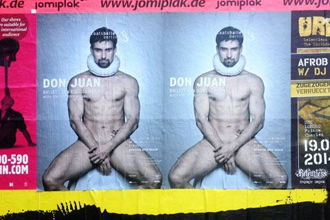 blog-don-juan-plakat-01